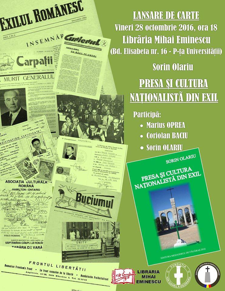 lansare-de-carte-sorin-olariu-presa-nationalista-din-exil