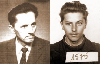 Suferinţele mărturisitorului Marin Naidim (25 martie 1922 – 25 noiembrie 1999). Prietenul Sfântului Închisorilor şi Filocalia