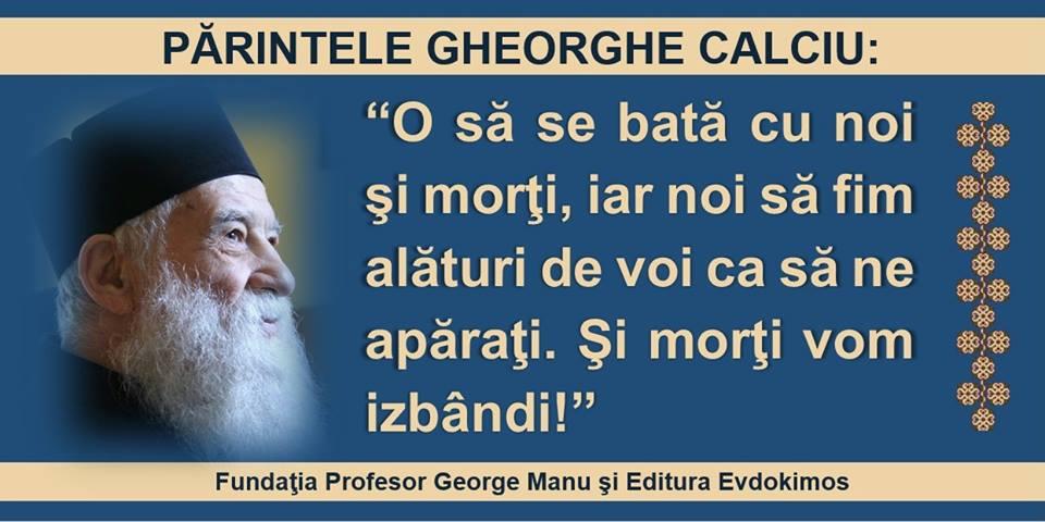 parintele-gheorghe-calciu-marturisitorul-citat-de-george-roncea