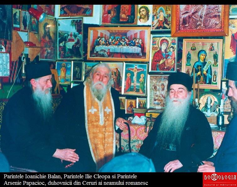parintele-ioanichie-balan-parintele-ilie-cleopa-parintele-arsenie-papacioc-2-decembrie-1998