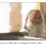 FOTO / VIDEO: Părintele Justin – simbol al unităţii naţionale şi apologet al credinţei neamului românesc. Mărturii și fotografii la 99 de ani de la nașterea Părintelui Justin Pârvu