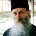 """Cuvânt puternic al Părintelui Ioanichie Bălan (10 ani de la mutarea la Ceruri + 22 noiembrie 2007): """"Să ne ajute bunul Dumnezeu să scape ţara noastră de toţi vrăjmaşii văzuţi şi nevăzuţi!"""""""