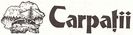 revista-carpatii
