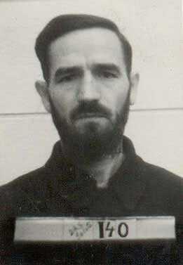 stefan-marcu-in-arest-prima-arestare-fata