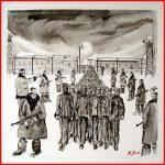 CRĂCIUN ÎNTEMNIŢAT – Sărbătoarea Naşterii Domnului în temniţele comuniste şi după eliberare, în amintirile mărturisitorilor. Lansare la Librăria Sophia
