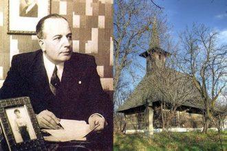 """Mihail Manoilescu: """"Ortodoxia nu se defineşte; se trăieşte. Ortodoxia este dimineaţa unei zile de hram la o mănăstire de munte"""""""