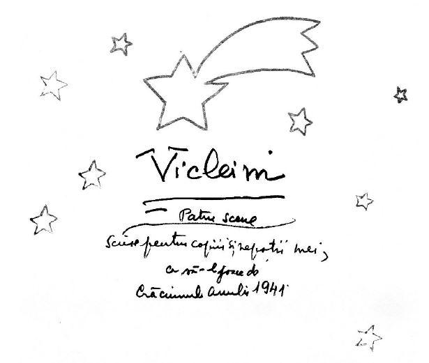 mircea-vulcanescu-vicleim