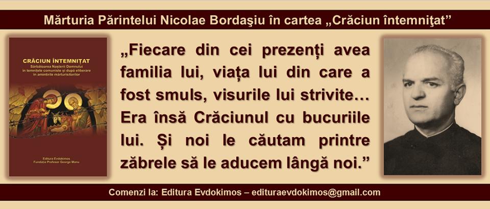 parintele-nicolae-bordasiu-craciun-intemnitat