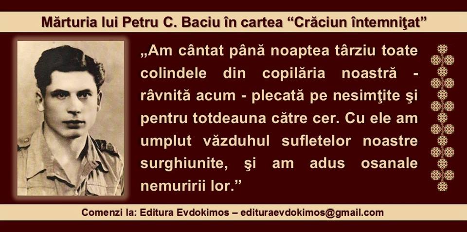 petru-c-baciu-craciun-intemnitat