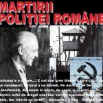 """MARTIRII POLIŢIEI ROMÂNE: Prinţul Alecu Ghyka (Alexandru Ghica), în Arhivele Securităţii, după 24 de ani de temniţă: """"Pentru el credinţa a făcut minuni, căci de nu credea în dumnezeire, poate nu mai exista astăzi"""""""