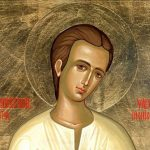 Comemorarea anuală închinată Sfântului Închisorilor Valeriu Gafencu şi tuturor martirilor deţinuţi politic din temniţa de la Târgu Ocna: marţi, 18  februarie 2020