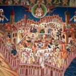 """Biserica Ortodoxă Română în anii regimului comunist. Observaţii pe marginea capitolului dedicat cultelor din """"raportul Tismăneanu"""""""