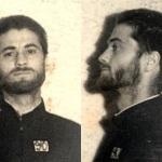 14 mai 1948 – Arestarea Părintelui Justin Pârvu. Ziua sfinţilor mucenici şi martiri ai închisorilor comuniste