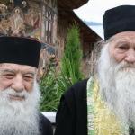 """Părintele Calciu despre Părintele Justin: """"Cel mai tare, după duh, monah al mănăstirilor româneşti"""""""