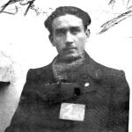 """""""Crimele"""" lui Valeriu Gafencu in Dosarele CNSAS. Comandantul Corpului 4 Armată: """"Faptele ce se impută numitului elev nu încadrează vreun text penal şi nici infracţiune la Legea pentru apărarea ordinei în stat"""""""
