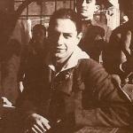 Mircea Vulcănescu  – teologul, filosoful martir mărturisitor – la 110 ani de la naştere (3 Martie 1904, Bucuresti – 28 Octombrie 1952, Aiud). AUDIO CU VOCEA FILOSOFULUI SI FOTOGRAFII RARE