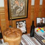 Din Râpa Robilor în sinaxare şi galeria cetăţenilor de onoare. Părintele Justin şi martirii Ilarion Felea şi Mircea Vulcanescu, cetăţeni de onoare la Aiud. VIDEO/FOTO/AUDIO INTEGRAL