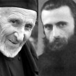 Sfântul Ardealului, evocat de Părintele Crăciun Opre (17 iunie 1925 – 8 aprilie 2012)