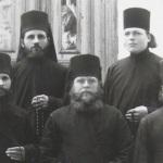 Preoţii şi călugării, primi arestaţi şi ucişi de NKVD în Basarabia dupa ocupaţia sovietică de la 28 iunie 1940