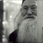 Părintele Justin Pârvu, blânda lumină lină de la Petru Vodă. Un an de la naşterea în Ceruri