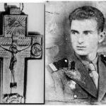 Urmărit toată viaţa. Biografia Părintelui Arsenie Papacioc Luptătorul, conform documentelor Siguranţei şi Securităţii din Arhivele CNSAS