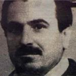 Părintele Ilie Lăcătuşu, mărturisitor şi pătimitor al închisorilor comuniste