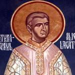 """Părintele Ilie Lăcătuşu, unul dintre marii Sfinţi ai Închisorilor (+22 iulie). Propunerea de canonizare şi cum a fost descoperit Sfântul în Cimitirul """"Adormirea Maicii Domnului"""" din Giuleşti – VIDEO"""