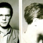 Mărturisitorul Liviu Brânzaş în temniţa comunistă: Raza din catacombă – CARTE PDF. Arestat: 15 noiembrie 1951 – Eliberat: 31 iulie 1964
