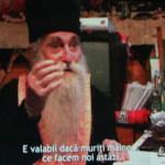 """VIDEO. Simpozionul """"Părintele Arsenie Papacioc – 1914-2014. O sută de ani de la naştere"""""""