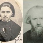 Mărturisire a Părintelui Sofian Boghiu despre anii de temniţă: Cu Părintele ceresc, în pace, la închisoare