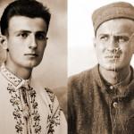 Viaţa lui Ioan Ianolide, Deţinutul profet. 23 de ani închis pentru Hristos