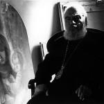 Testamentul şi Dosarul de Securitate al Părintelui Bartolomeu Anania (18 martie 1921 – 31 ianuarie 2011)
