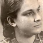 """""""Perla monahismului românesc""""  – Maica Teodosia – Zorica Laţcu (17 martie 1917 – 8 august 1990)."""