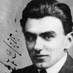Cine l-a ucis pe Nae Ionescu? (16 iunie 1890 – 15 martie 1940)
