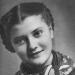 """Testamentul Maicii-martire Mihaela Iordache evocat de colega sa de temniţă, Doamna Aspazia Oţel Petrescu: """"Vor veni mulţi care vă vor sili să recunoaşteţi că Mişcarea Legionară a avut un drum greşit…"""""""