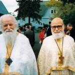 Părintele Roman Braga, un sfânt între sfinţii Rugului Aprins (2 Aprilie 1922 – 29 Aprilie 2015)