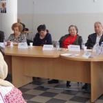 """MĂRTURISITORII VORBESC. Fiicele lui Mircea Vulcănescu şi Radu Gyr către tineri: """"Numai în voi e speranța!"""". VIDEO"""