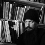 De la Piaţa Universităţii la Sfinţii închisorilor – Monahul Filotheu Bălan (video)
