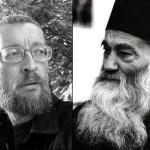 Profeţiile Parintelui Justin despre vremurile de azi, transcrise şi adnotate de ucenicul său, Florin Stuparu