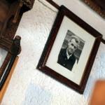 Un Sfânt al închisorilor s-a ridicat la Ceruri: Bădia Nicolae Purcarea. 20 de ani de temniţă în 11 închisori, pentru România – AUTOBIOGRAFIE şi GALERIE FOTO