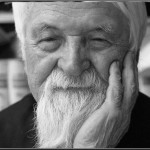Părintele Dumitru Stăniloae – 22 de ani în Ceruri. Un Omagiu fotografic extraordinar şi un Remember despre protolatinitatea poporului român