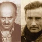 O mărturie extraordinară despre Sfântul Închisorilor: Duhovnicul care l-a spovedit pe Valeriu Gafencu pe patul de moarte, sub anchetă. DOCUMENTE