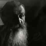 Părintele Ioanichie Bălan – 8 ani de la mutarea la cele veşnice. Ce zicea Securitatea despre Patericul Românesc şi cum a murit Părintele. MĂRTURIE