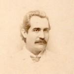 """Cum a murit Eminescu. Lovit în timp ce cânta """"Deşteaptă-te, române!"""" († 15 Iunie 1889)"""