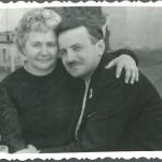 Doi călugări despre întâlnirea minunată cu Sfântul Mucenic Ioan Ianolide (27 Ianuarie 1919 – 05 Februarie 1986). 30 de ani de la adormire