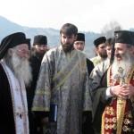 VIDEO: IPS Teofan despre Testamentul Părintelui Justin Pârvu (10 februarie 1919 – 16 iunie 2013)