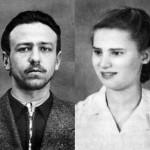 Marile Doamne necunoscute ale României. Veronica Uţă şi-a așteptat timp de 17 ani eliberarea viitorului soț, dr. Dumitru Uţă (11 Decembrie 1915 – 05 Februarie 1980)