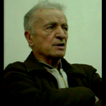 Încă un luptător din munţi plecat la Ceruri: Mircea Moţei