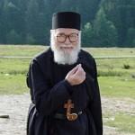 """Părintele Roman Braga: """"Mă rog pentru aceia care ne-au torturat în închisoare"""". """"Iisus Hristos este în primul rând în fiecare din noi!"""". Un an de la plecarea la Ceruri"""