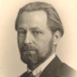 Poetul care se hrănea din Duh Sfânt: Vasile Voiculescu (13 octombrie 1884 – 26 aprilie 1963)